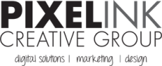 Pixel Ink Creative Group